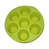 Silicone bakeware SW-8029