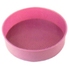 Silicone round cake panSP1104