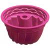 Silicone mini cake mould SP1418